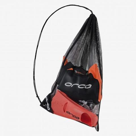 SWIM TRAINING MESH BAG
