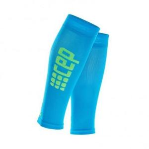 CEP PRO+ ULTRALIGHT CALF SLEEVE MEN