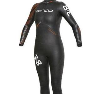3.8 ORCA FULLSLEEVE Female
