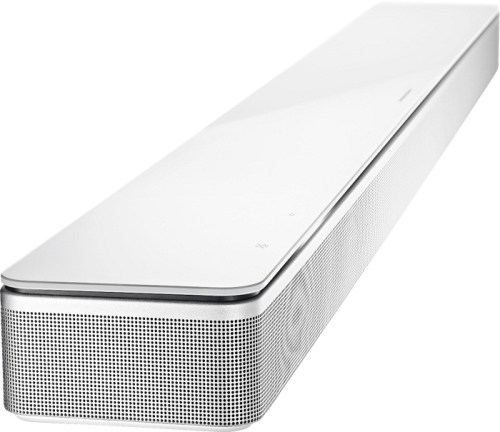 Bose best Soundbar singapore 700 with Google Assistant