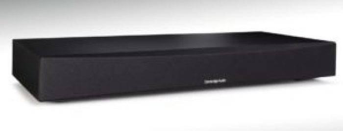 Cambridge Audio TV5 (V2) Soundbase