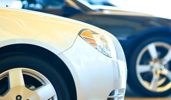 Cheap used cars in maryland