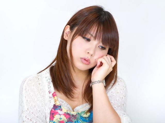 N112_nayandahyoujyou-thumb-815xauto-14535