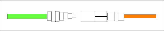 モンキー用デジタルCDIで点火タイミングを変更
