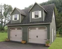 Imposing Two Story Pole Barns Two Story Shed Roof House Two Story