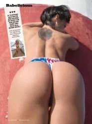 Pamela Rodriguez 7
