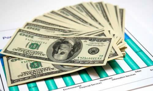 Что такое рефинансирование кредита в сбербанке для физических лиц отзывы
