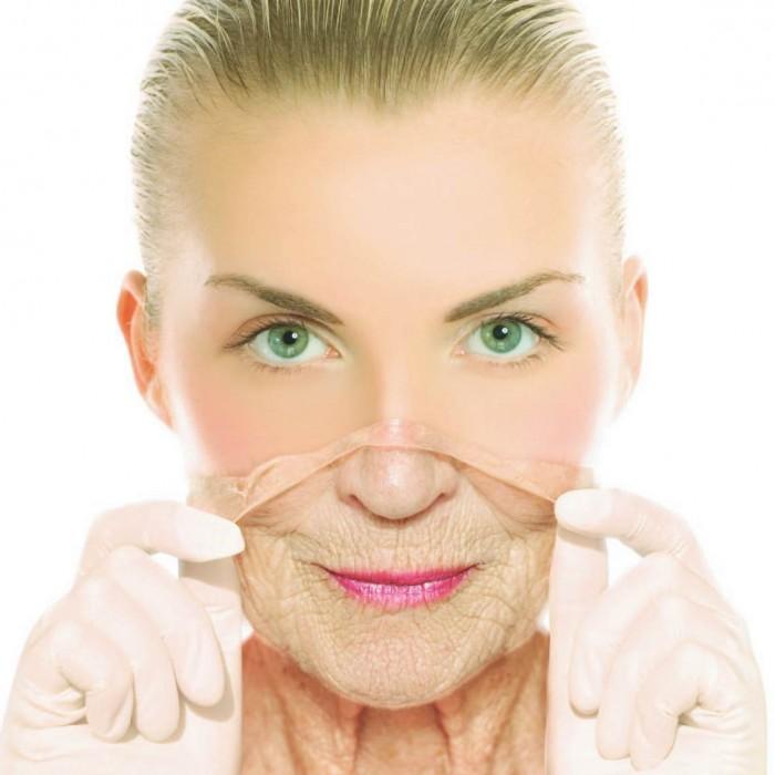 بشرة سليمة لكبار السن.. نصائح مهمة تبدأ بالتنظيف الصحيح