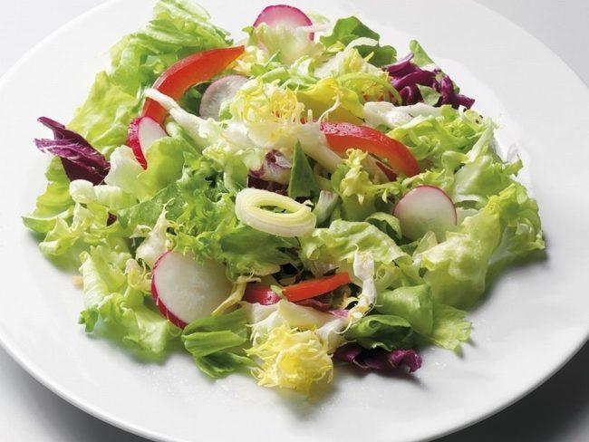 Циклическая диета: лучшая диета для быстрого похудения без потери мышц. Диета для спортсменов мужчин для сжигания жира