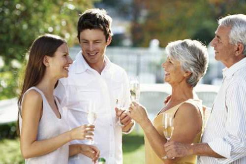 Επιλέξτε τέλεια χρονολόγηση Dating σε 3 γενιές