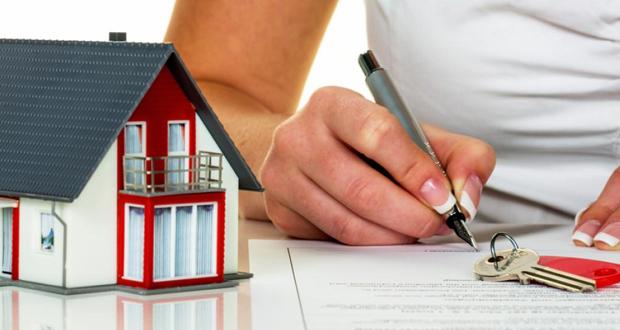 можно ли получить кредит под залог недвижимости по генеральной доверенности кредит юридическим лицам без залога и поручителей