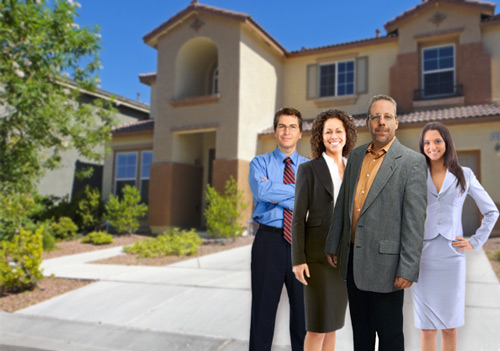List Your Las Vegas Home Today