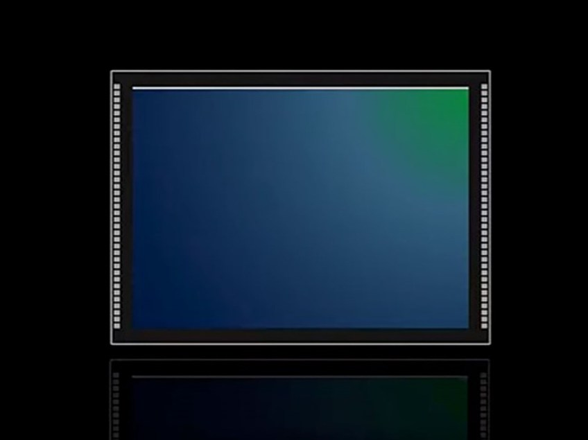 Sony lost ground to Samsung in growing smartphone image sensor market in 2020
