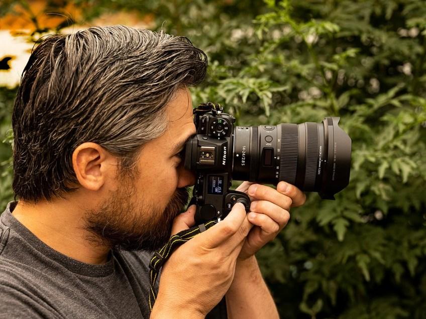 Nikon Z 14-24mm F2.8 S review