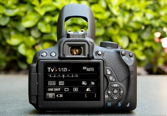 Canon T5i Video     Canon Rebel  EOS 200D 800D  Talk Forum  Digital     have any of you had this problem  is there a way to fix it