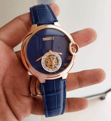 Cartier Wrist Watch   Cartier Hand Watch Prices   Dealers in India Cartier Watches