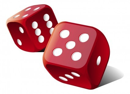 Dice Game   United Sales Corporation   Manufacturer in Choudhary     Dice Game