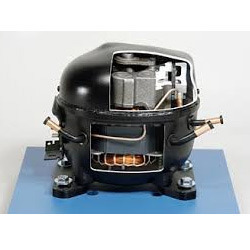 Hermetic Compressor Hermetic Compressor
