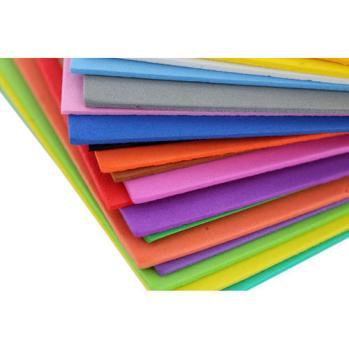 Image result for foam sheets