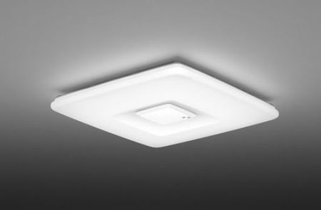 Square Ceiling Light                                                                  Manikanta Led Galaxy     Square Ceiling Light