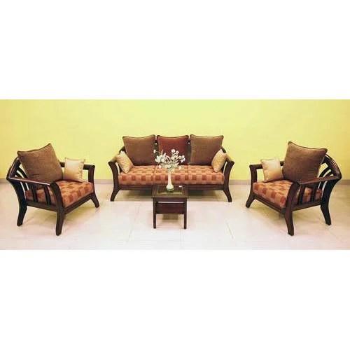 Sofa Set Online Below 8000