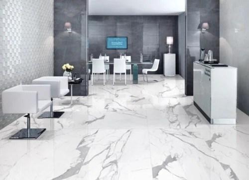 satvario marble tiles