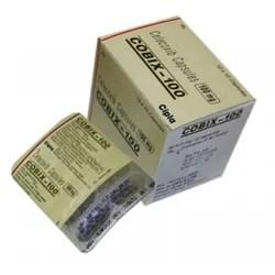 Cobix 100 mg young
