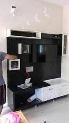 TV Stand In Vadodara Gujarat TV
