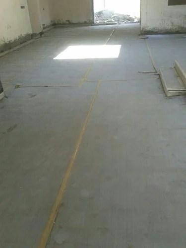 floor tile protector   Wikizie.co