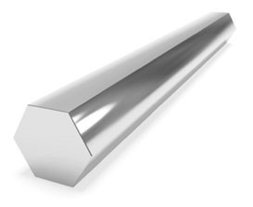 stainless steel curtain rod steel rods ss hex rods