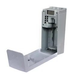 Indo Technologies New Delhi Wholesale Distributor Of Automatic Scrubber Drier And Cosmetics