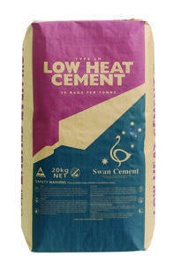 Low Heat Cement Wholesale Supplier From Shillong