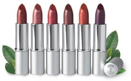 Resultado de imagem para lipstick organic