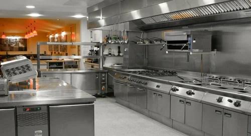 Kitchen Units Designs Small Kitchens