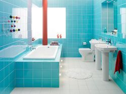 Washroom Interior Designs  Washroom Interior Designs   Professional     Washroom Interior Designs  Washroom Interior Designs   Professional  Interiors  Mumbai   ID  12754499530