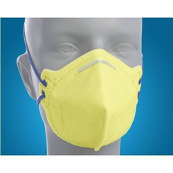 Image result for nose mask