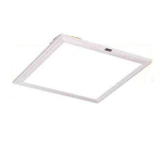 LED Panel Lights  Interior And Exterior Lighting   T  Sun India LED     LED Panel Lights