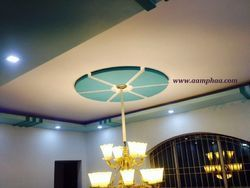 Astounding Indian House Ceiling Design Indian House Ceiling Designs Interior Design Ideas Inesswwsoteloinfo