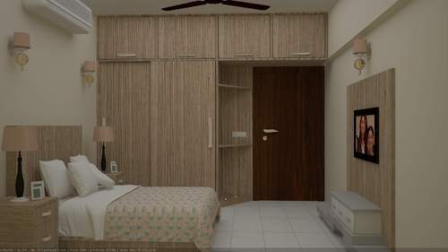 Interior Decoration Gurgaon