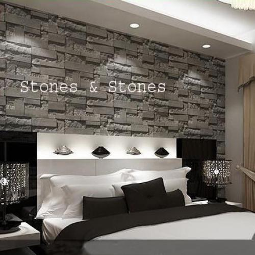 Image Result For Wallpaper For House Walls Philippines Price