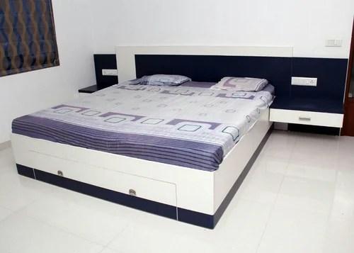 Nicewood Furniture LLP Manufacturer Of Modular Kitchen