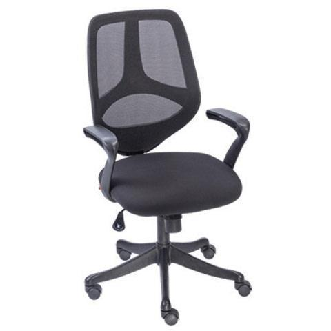 Office Chairs Suppliers In Navi Mumbai Amazing Bedroom Living
