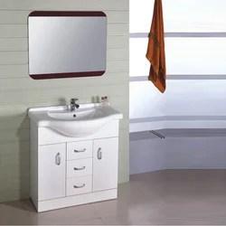 bathroom cabinets kolkata bathroom design - Bathroom Cabinets Kolkata