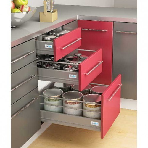 Image Result For Best Modular Kitchen Accessories Designs
