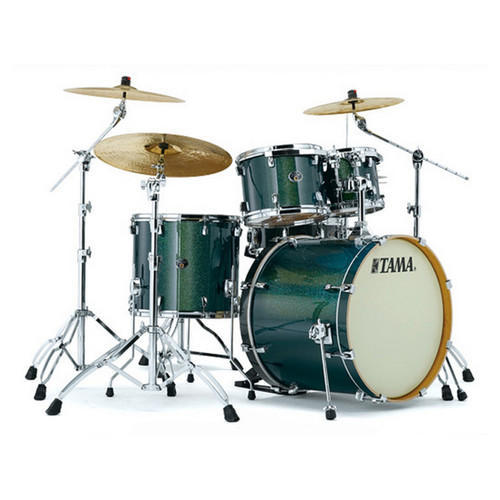 Tama Silverstar Drum Set at Rs 73000  set   Drum Set   ID  11740802388 Tama Silverstar Drum Set