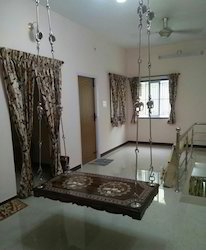 Swing Furniture Swing Manufacturer From Chennai