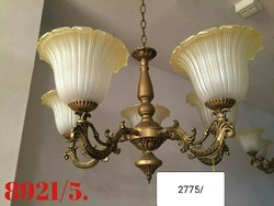 Chandeliers Chandelier Lighting Latest Price