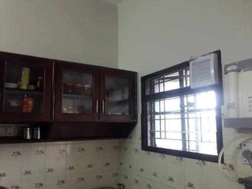 kitchen windows रस ई क ख ड क