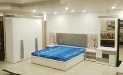 Wooden Bedroom Set At Best Price In India