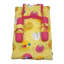 Printed Baby Mattress At Rs 699 Piece Id 13582507112